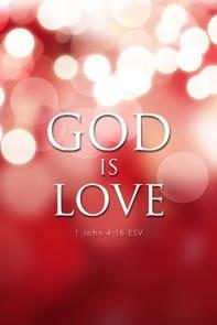 Bonjour! Salutation :) merci Jésus pour ce jour nouveau