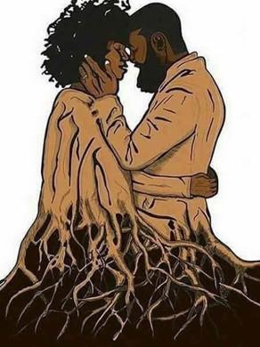 Souviens toi de ton premier Amour …