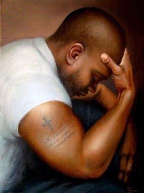 Dieu aime celui qui est IMPARFAIT