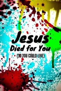 Psaumes de mon cœur a Jésus mon Seigneur Sauveur personnel et Maître! Mon Dieu mon Roi