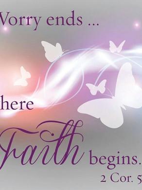 La vrai Gloire vient de Dieu en #JESUS
