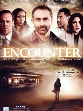 The encounter – Movie link