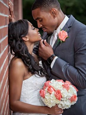 Si tu étais marié(e) sans le savoir que ferais tu?