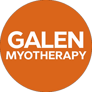 Galen myotherapy.png