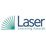 laser-logo-portal.png