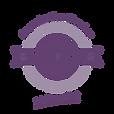 Organisation member logo png.png