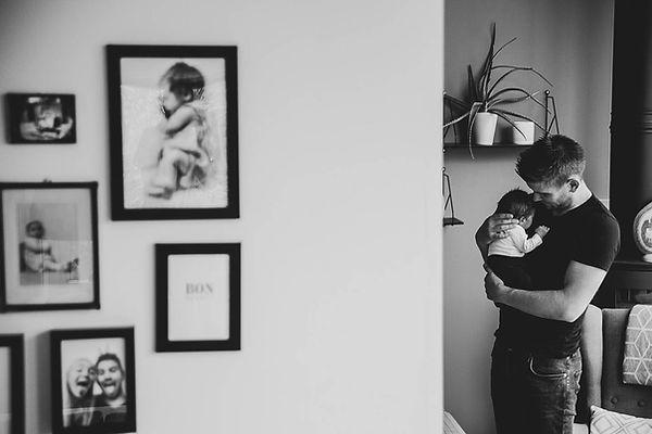 pappa-nyfødd-fotografering.jpg