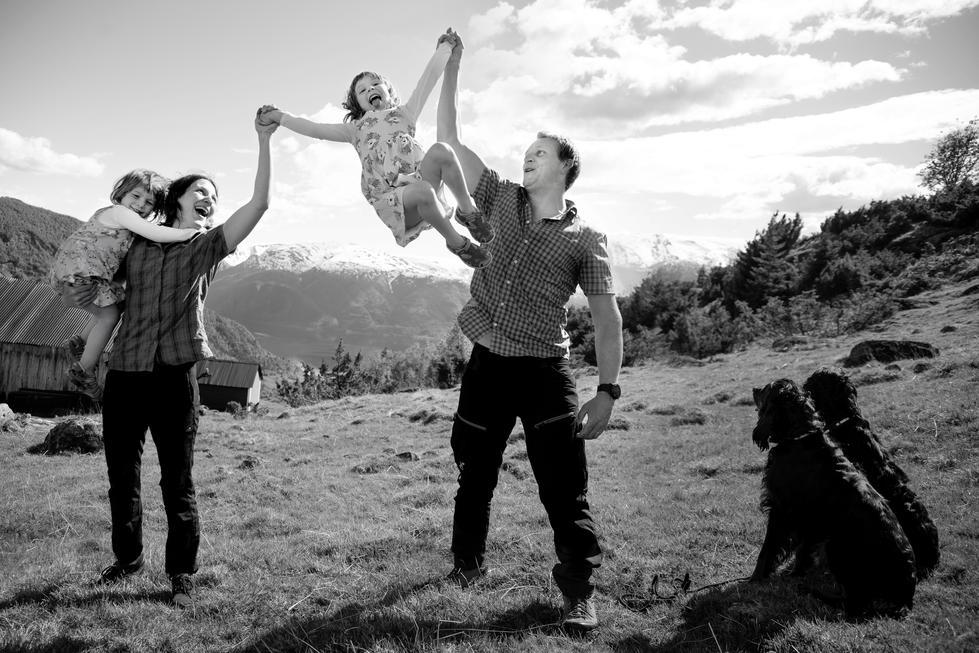 EkteLykke-familie-fotografering.jpg