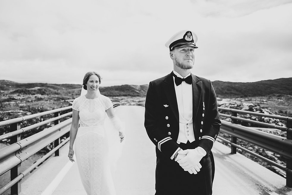 bryllup-vestland-firstlook.jpg