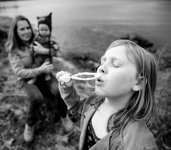 blåsebobler-jente-vestland.jpg