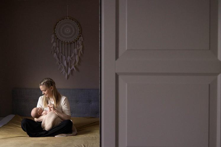 mor-nyfødt-fotografering-358.jpg