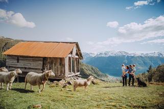 familiefotografering-natur-sauer.jpg