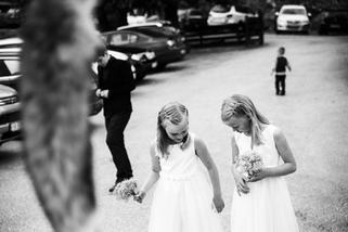 blomsterpiker-bryllup-Vestland.jpg