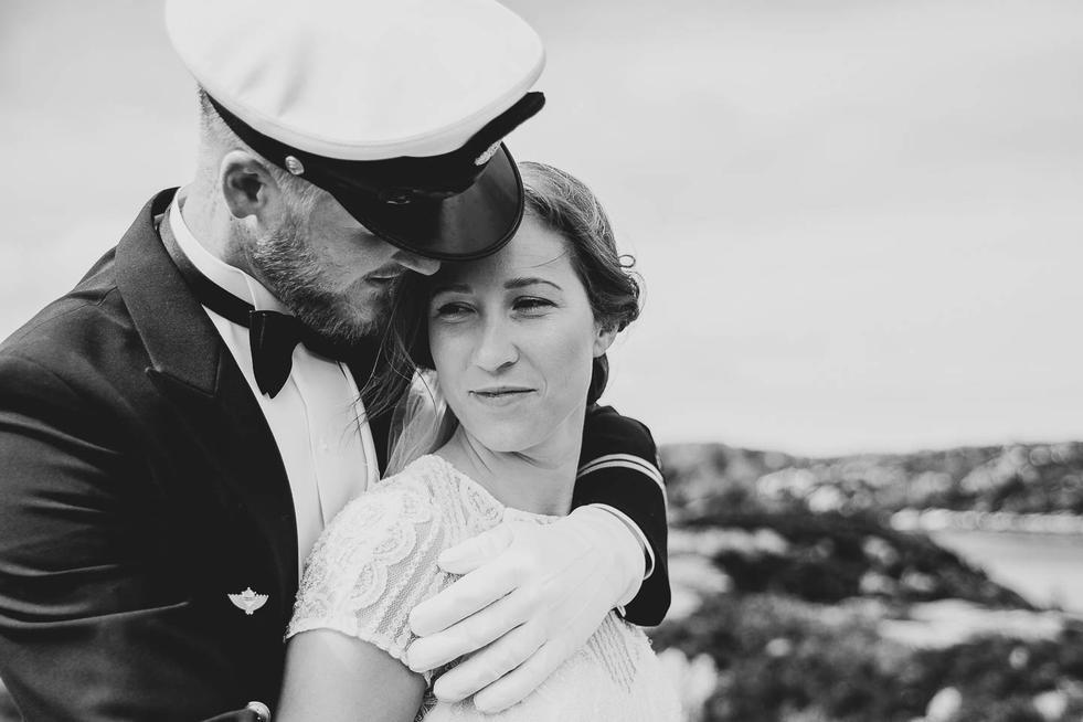 nærehet-kjærlighet-brudepar.jpg