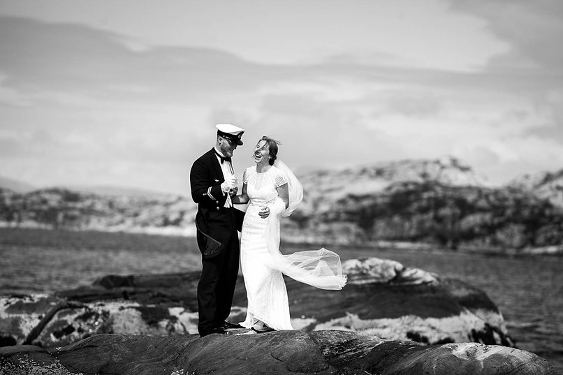 bryllup-skjærgård-FotografGørilSætre.jpg