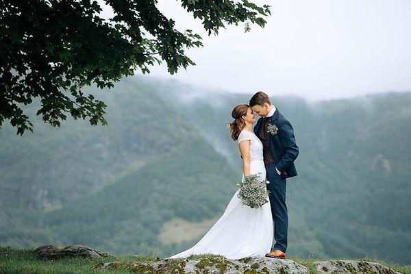 Brudebilde-Vestland-bryllupsfotograf.jpg