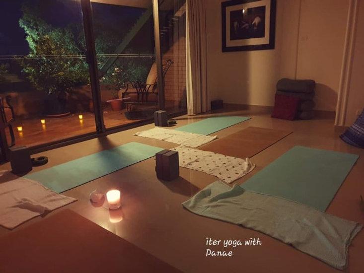 iter Yoga with Danae.jpg