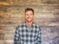 Drew Dreiling, Nov 2019.jpg