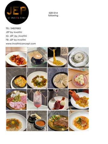 menu 1.5 .jpg