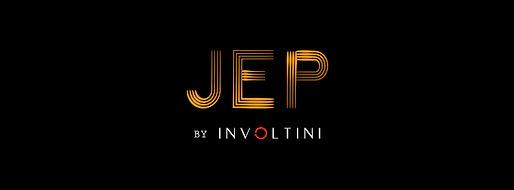 JEP logo.jpg