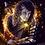Thumbnail: BriMay 2021 Bundle