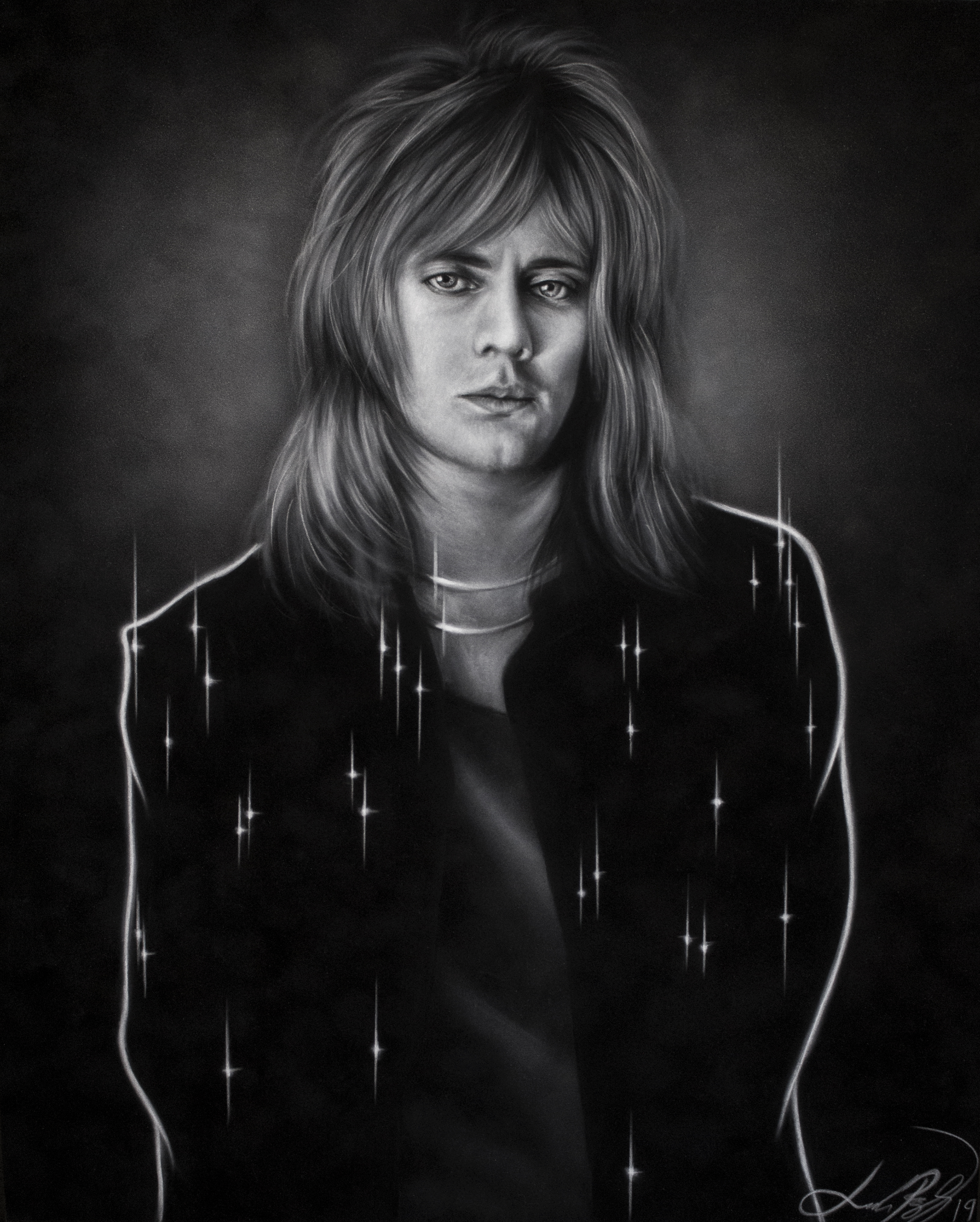 Roger Taylor 2