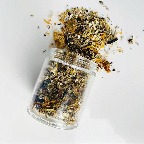 Herbal Perineal Healing Mix
