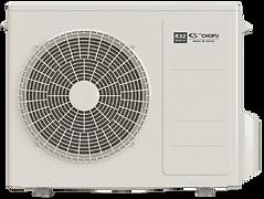 Chofu-AEYC-0643XU_edited.png