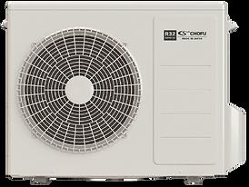 Chofu-AEYC-0643XU.png