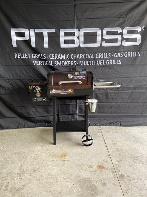 Pit Boss 440
