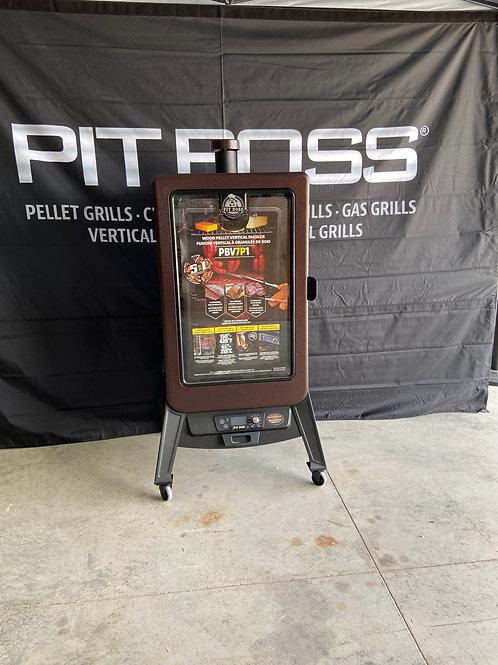 Pit Boss PBV7P1