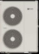 Chofu-AEYC-1643XU.png