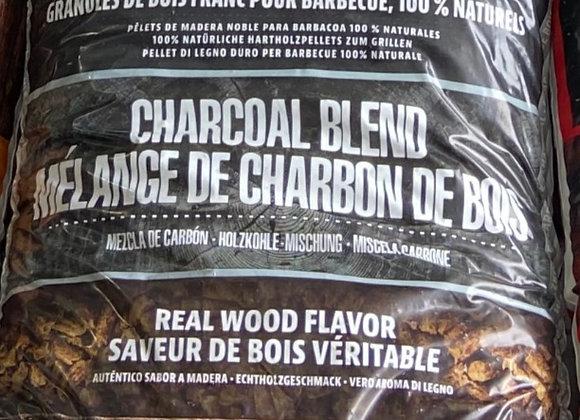 Charcoal Blend