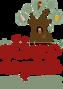 alberodeigelati.png