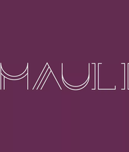 MAULI.webp