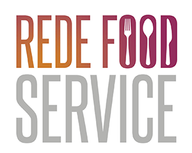 REDE FOOD SERVICE.png