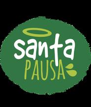 SANTA PAUSA.png