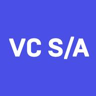 VC SA.png