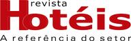 REVISTA HOTEIS.png
