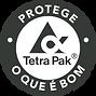 Tetra Pak - vetorizado.png