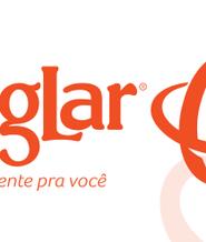 BIGLAR.png