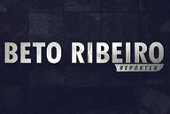 BETO RIBEIRO.jpg