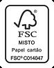 FSC - vetorizado.png