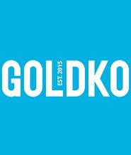 gold ko.png
