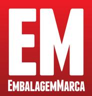 EMBALAGEM E MARCA.jpg