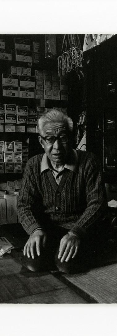 kawagoe1897__0016web.jpg
