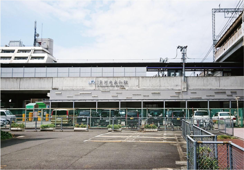 大阪東線_10.jpg