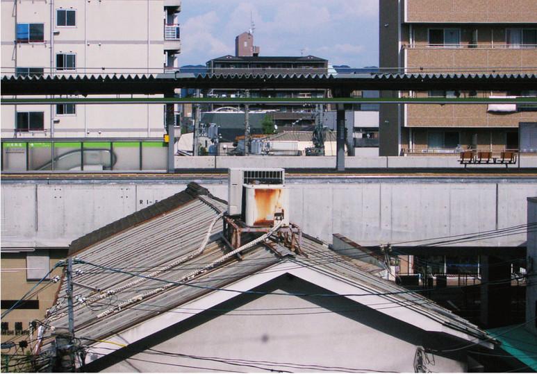 大阪東線_19.jpg