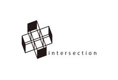 コンサルティング事務所ロゴ