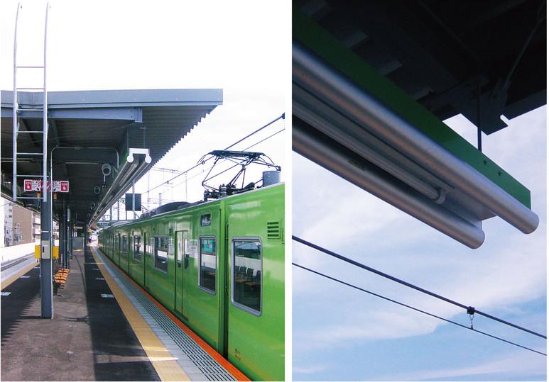大阪東線_20.jpg